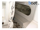 Bildergalerie Sea Ray 270 Sundancer - Image 10