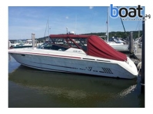 Sea Ray Formula Donzi Super Sport Must Sell !!!