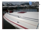 Bildergalerie Sea Ray Formula Donzi Super Sport Must Sell !!! - Bild 7