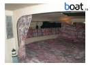Bildergalerie Sea Ray Formula Donzi Super Sport Must Sell !!! - Bild 17