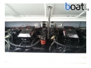 Bildergalerie Sea Ray Formula Donzi Super Sport Must Sell !!! - Bild 28