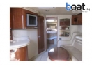 Bildergalerie Sea Ray 460 Sundancer Low Hrs. - slika 6