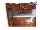 Bildergalerie Sea Ray 460 Sundancer Low Hrs. - slika 7