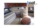 Bildergalerie Sea Ray 460 Sundancer Low Hrs. - slika 9