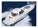 Bildergalerie Sea Ray 460 Sundancer Low Hrs. - slika 1
