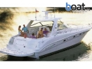 Bildergalerie Sea Ray 460 Sundancer Low Hrs. - slika 2