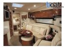 Bildergalerie Sea Ray 460 Sundancer Low Hrs. - slika 3