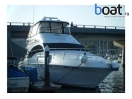 Bildergalerie Sea Ray 550 Sedan Bridge - slika 2