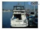 Bildergalerie Sea Ray 550 Sedan Bridge - slika 3
