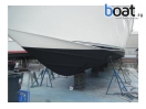 Bildergalerie Sea Ray 550 Sedan Bridge - slika 6