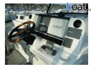 Bildergalerie Sea Ray 550 Sedan Bridge - slika 7