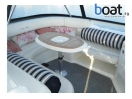 Bildergalerie Sea Ray 550 Sedan Bridge - slika 10