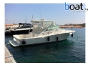 boat for sale |  Cabo 32 Express