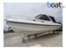 boat for sale |  Surprise 33 Fb