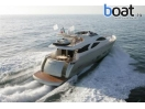 boat for sale |  Evo Deauville 76