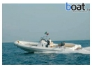 boat for sale |  Sacs S 42 Stratos