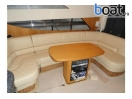 Bildergalerie Fairline Phantom 50 - Image 5