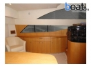 Bildergalerie Fairline Phantom 50 - Image 6