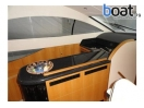 Bildergalerie Fairline Phantom 50 - Image 7