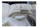 Bildergalerie Fairline Phantom 50 - Image 17