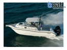 Bildergalerie Boston Whaler 285 Conquest - slika 1