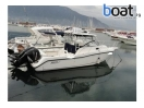 Bildergalerie Boston Whaler 285 Conquest - slika 2