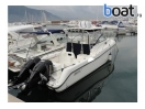 Bildergalerie Boston Whaler 285 Conquest - slika 3
