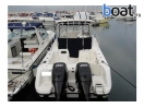 Bildergalerie Boston Whaler 285 Conquest - slika 4