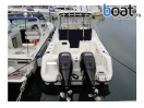 Bildergalerie Boston Whaler 285 Conquest - slika 5