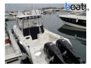 Bildergalerie Boston Whaler 285 Conquest - slika 6