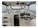 Bildergalerie Boston Whaler 285 Conquest - slika 7