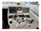 Bildergalerie Boston Whaler 285 Conquest - slika 8