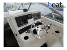 Bildergalerie Boston Whaler 285 Conquest - slika 9