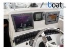 Bildergalerie Boston Whaler 285 Conquest - slika 10