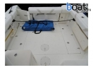Bildergalerie Boston Whaler 285 Conquest - slika 13