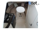 Bildergalerie Boston Whaler 285 Conquest - slika 14