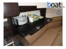 Bildergalerie Boston Whaler 285 Conquest - slika 19