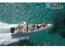 boat for sale |  Joker Boat Wide 950