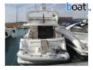 Bildergalerie Fairline Phantom 50 - slika 2
