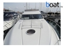 Bildergalerie Fairline Phantom 50 - slika 4