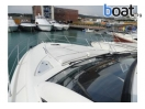 Bildergalerie Fairline Phantom 50 - slika 5