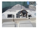 Bildergalerie Fairline Phantom 50 - slika 6