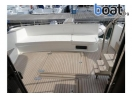 Bildergalerie Fairline Phantom 50 - slika 7