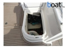 Bildergalerie Fairline Phantom 50 - slika 8