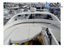 Bildergalerie Fairline Phantom 50 - slika 9