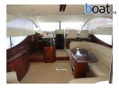 Bildergalerie Fairline Phantom 50 - slika 11