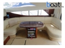 Bildergalerie Fairline Phantom 50 - slika 12