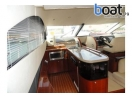 Bildergalerie Fairline Phantom 50 - slika 13