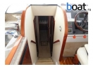 Bildergalerie Fairline Phantom 50 - slika 16