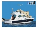 boat for sale |  Beneteau Antares 10.80